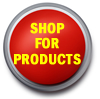 Shop for Products